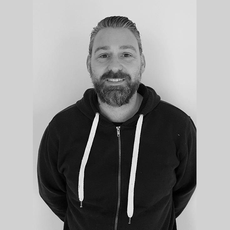 Workshop 24 - Paul Profile photo